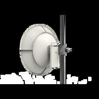 Cambium Networks, ePMP ePMP Force 425 Range Extender, 4pk, N000900L062A