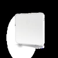 Cambium Networks, cnVision MAXrp, Client MAXrp 19 dBi IP67, FCC, CV-P19RPUSA-US