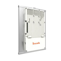 Baicells, Atom Outdoor CAT15, 2T4R, 3.5 GHz, 18dBi, B42/43/48 CPE, EG8015G‐M11