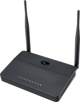 Cambium Networks, cnPilot, R195P, US type A P/S, 802.11n/AC Dual Band 2x2 WLAN access point, 30V POE out,PL-R195WUSA-US