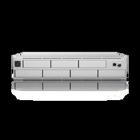 Ubiquiti Unifi Network Video Recorder Professional,  UNVR-Pro