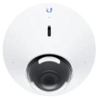 Ubiquiti Networks, UniFi Protect G4 DOME, 4MP, 24FPS, Dome Camera, UVC-G4-DOME