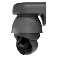 Ubiquiti Networks, UniFi Protect G4 PTZ, 4K, 24FPS, PTZCamera, UVC-G4-PTZ