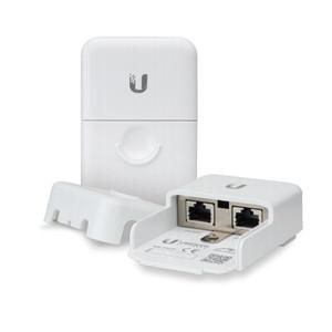 Ubiquiti Ethernet Surge Protector, ETH-SP