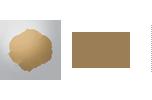 Samsung Gold Member