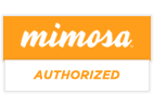 mimosa Authorized