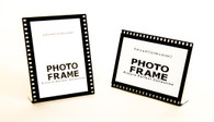 "Hollywood Photo Booth Frames - 4""x6"""