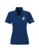 6abc Women's Devon and Jones Performance Polo