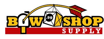Bow Shop Supply