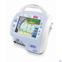 Newport NMI HT-70 Plus Ventilator Rental