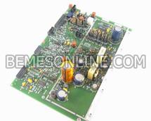 PB Y6011 Achieva PSO2 Power Board