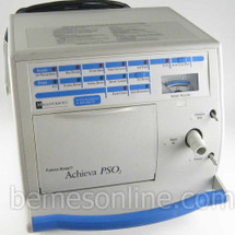 PB Achieva PSO2 for Rent