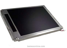 Versamed iVent LCD 118E0002-01