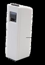 Respironics Trilogy Battery - 1043570