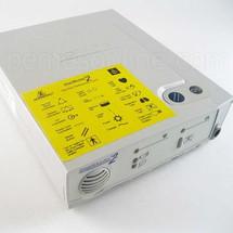 Smart Monitor 2 Repair