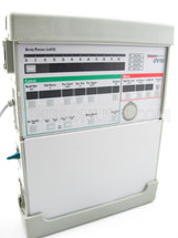 Carefusion LTV-950 for Rent