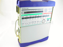 Carefusion LTV-1200 for Rent