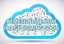 Siemens Maquet Adult Test Lung - 1 Liter - 6006832