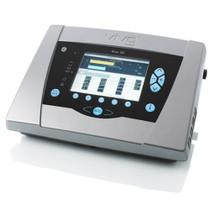 Breas Vivo 50 Ventilator for rent.