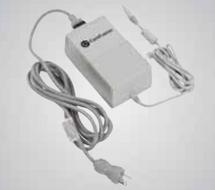 LTV Power Adapter 11448