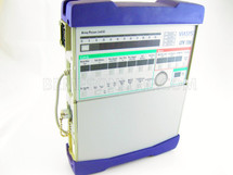 Sell your used or surplus Carefusion LTV-1200