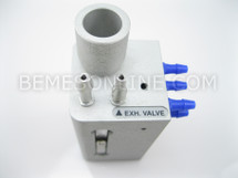 HT-50 Outlet Fitting Assembly