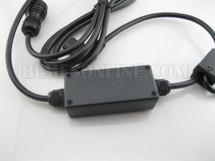 HT50 Power Supply - V24-00900-90