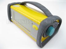 GE TruSat 3500 Pulse Oximeter