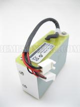 HT50 Internal Secondary NMH Battery -  V09-13130-60