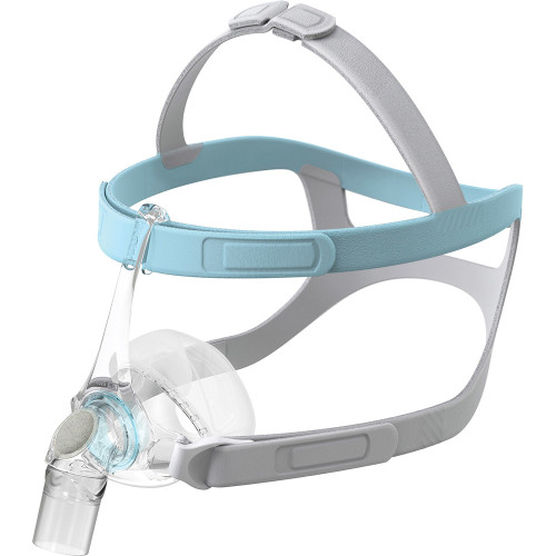 Eson 2 Cpap Mask