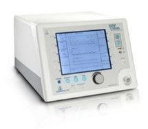Philips Respironics Bipap Vision