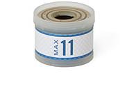 Maxtech Max-11 R113P10
