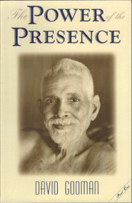 The Power of the Presence, part one