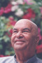 """In this Satsang Papaji gives a beautiful discourse on emptiness. """"You are not the doer. All our activites are in emptiness and you are not responsible for any activity. When you get rid of name and form this is all Akash, emptiness. And this is your true nature."""""""