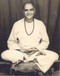 In this powerful Satsang Papaji talks about consciousness and explains how being aware of the ego is essential to stop identifying with it. To see the ego is not to be the ego and in that moment of total awareness one is fre