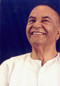 Who Wants to Know? 8 November 1993 --INTERVIEW-- An interview by Peter Wilson  1 hour - digitally remastered  This video contains some of the most precious, concise and profound teachings of Papaji and addresses a wide variety of topics. Papaji's responses to Peter Wilson's questions reflect the wisdom of one who directly knows the truth of Being, and are filled with the humor that endears him so much to those who hear him.  Some questions to which Papaji responds in this interview by Peter Wilson: . What is the nature of Emptiness? . Is there a place for spiritual practices? . Are there degrees of enlightenment?  . Are nirvana and samsara the same? . What is the true nature of the Self? . What is the purpose of incarnation? . What is Kali Yuga?