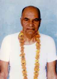 "Wake Up  Satsang from August 7, 1992  DVD - captions in English  Part 1: 1 hour Part 2: 1 hour and 5 minutes - digitally remastered  This Satsang, divided into two parts, starts with a strong instruction to wake up before our time is over. Papaji recounts his own longing for God and the quest to find a guru who would show him God. This eventually brought Papaji to the feet of his Master, Ramana Maharshi, who told him to find out who the seer is and by whose grace he realized the Self. Papaji also replies to a question about responsibility after enlightenment, ""In that state there's nothing to do and there's nothing not to do. It is for the Self to reply, Self to behave. You merge into the Self after freedom. It's the end of all problems, end of all conducts and moralities."""