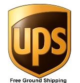 ups-logo-1.jpg