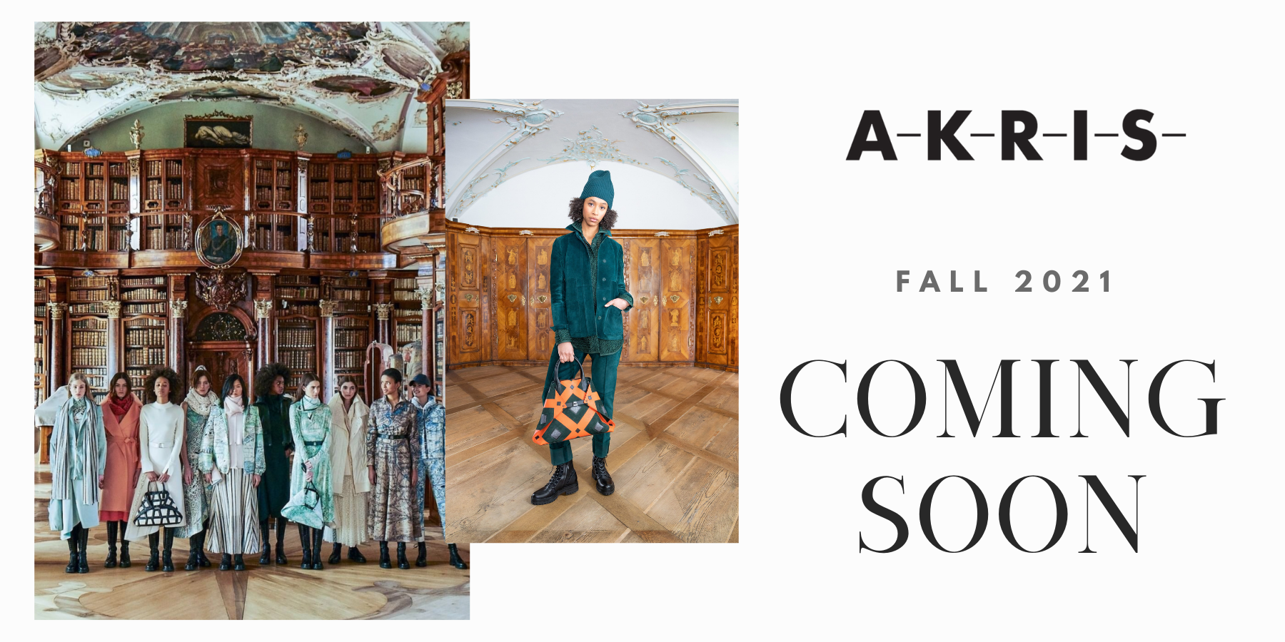 akris-fall-2021-coming-soon-1-.png