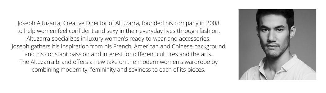 altuzarra-bio-blurb-3-.png