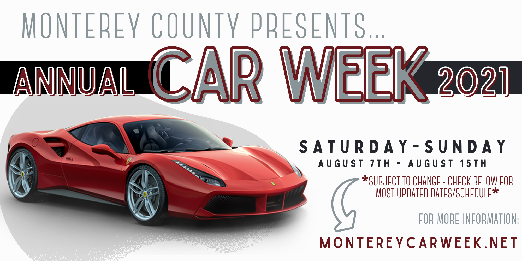 car-show-event-2021-1-.png