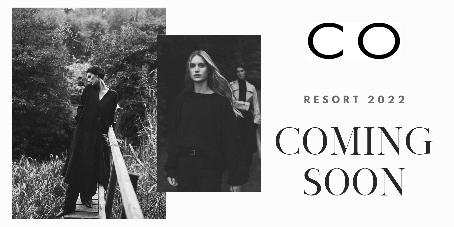 co-resort-2022-coming-soon.png