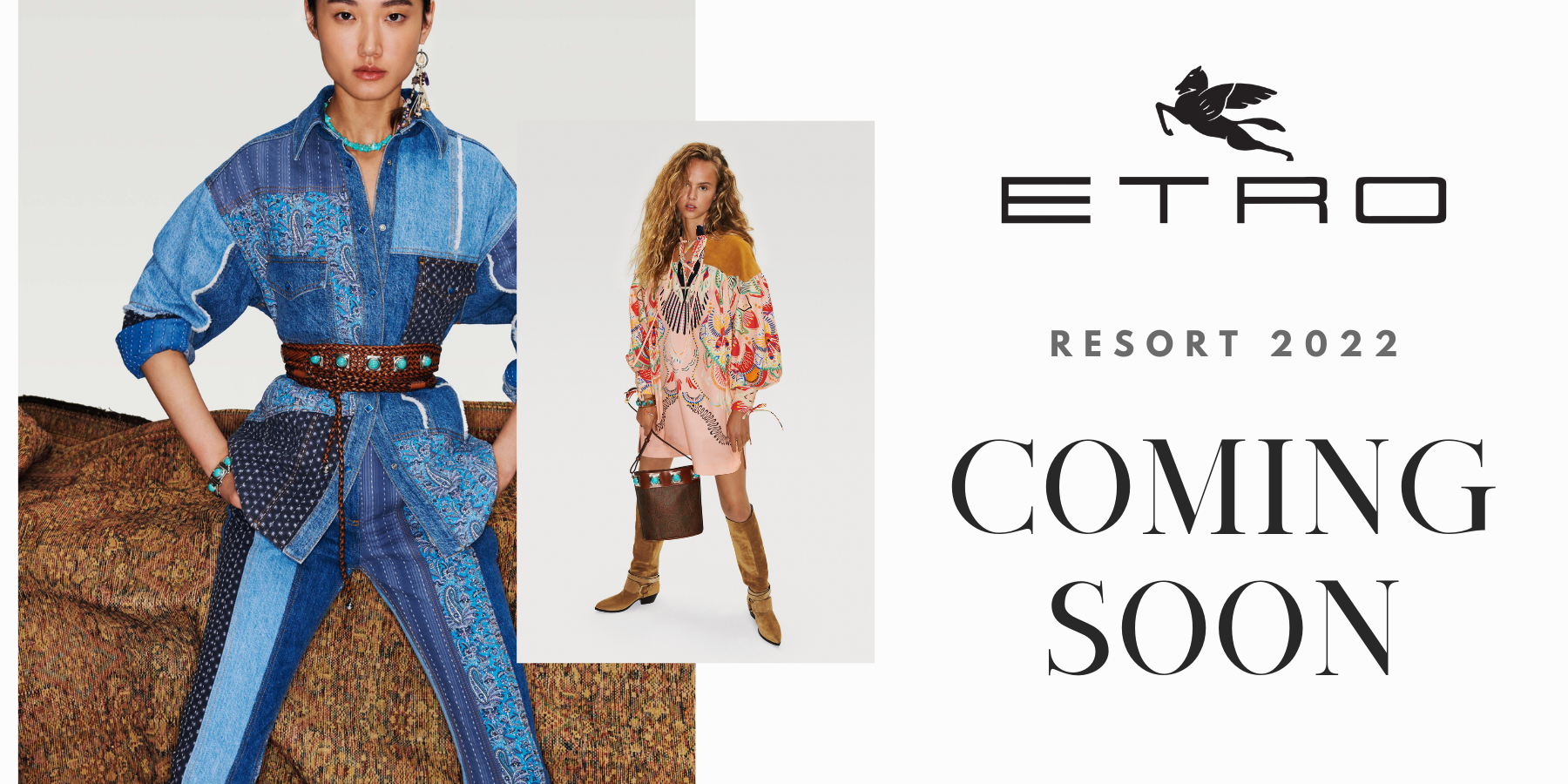 etro-coming-soon-r2022-1-.png