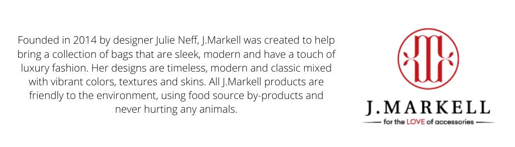 jmarkell-bio-blurb.png