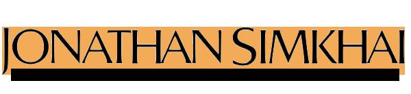 jonathan-simkhai-ss20-logo.png