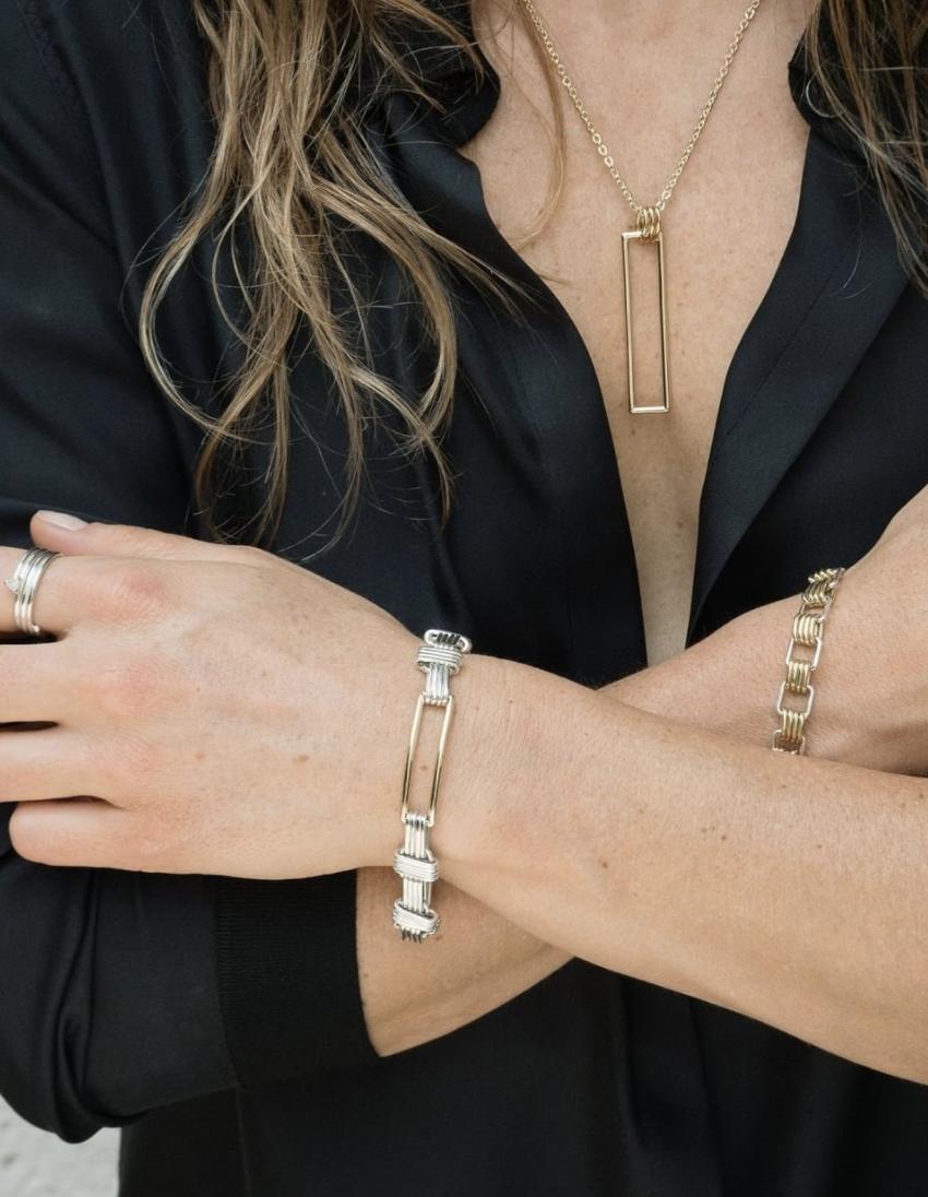 Alessa Jewelry Image