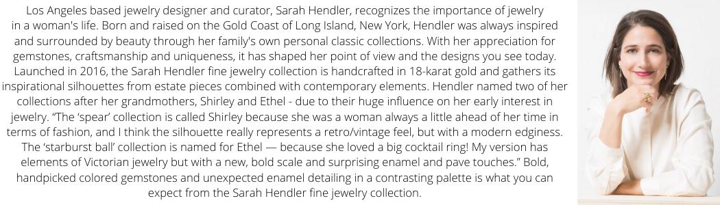sarah-hendler-bio-blurb.png