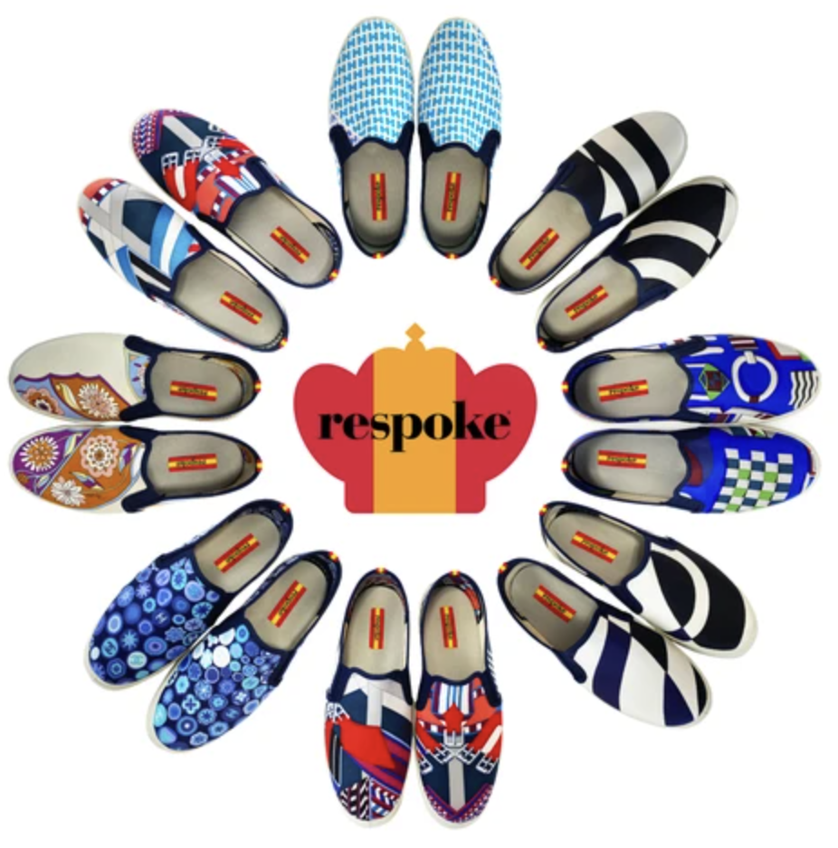 Respoke Image