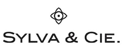 sylva-logo.jpg