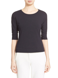 Max Mara Circe Top
